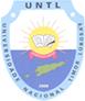 Universidade Nacional de Timor-Lorosa'e